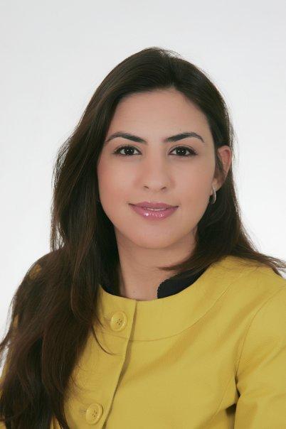 Kawtar JALAL