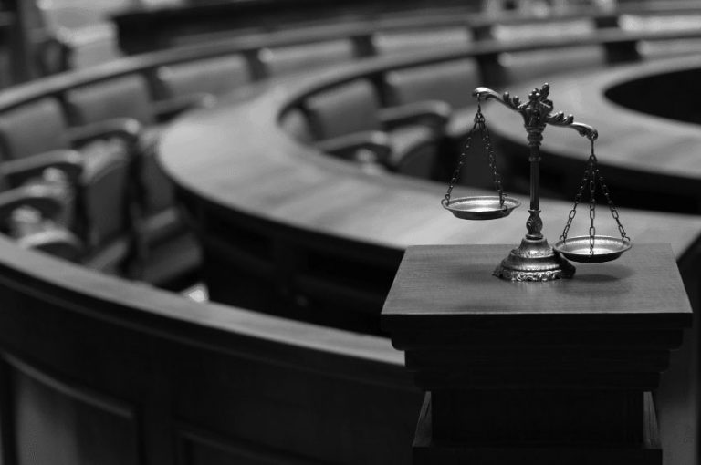 La compétence du tribunal arbitral